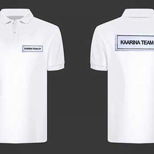 Kaarina-Team-Oy-brodeeraus-suoraan-tuotteeseen-työvaate